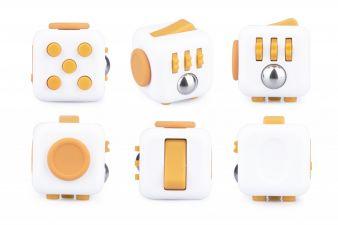 Fidget-Cube-Boti.jpg