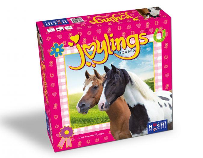 43601_joylings-box-300dpi.jpg