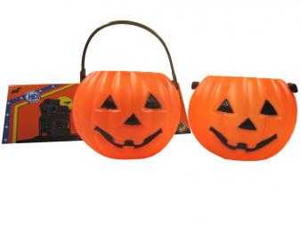 Halloween-Candybox-Postler.png