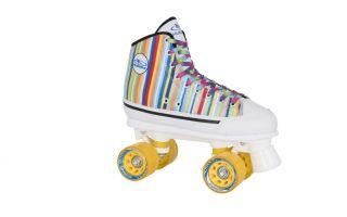 Hudora-Roller-Skates-Candy.jpg
