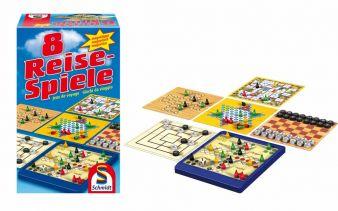 Schmidt-Spiele-Reisespiele.jpg
