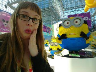 Minions-Toy-Fair.jpg