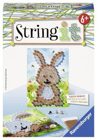 String-it-Rabbit.jpg