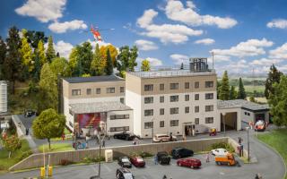 Faller-Industriehalle-Goldbeck.png