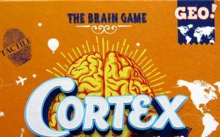 cortexslider.jpg