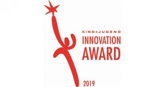Kind--JugendInnovation-Award.jpg