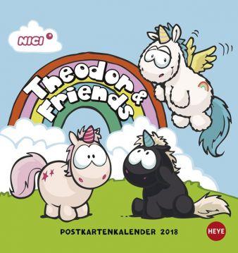 TheodorFriends.jpg