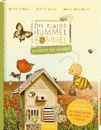 arsEdition-Hummel-Bommel-.jpg