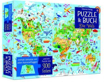 Puzzle-und-Buch.jpg
