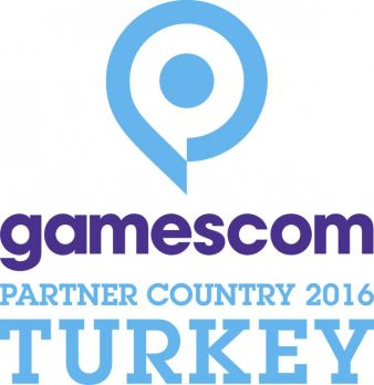 zzgamescom16logopartnercountry2016.jpg