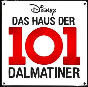 Haus-der-101-Dalmatiner.jpg