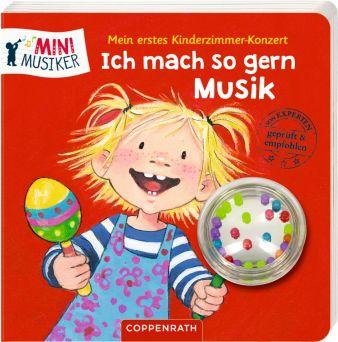 Coppenrath-Ich-mach-so-gern.jpg