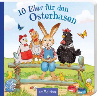 arsEdition-Buch-10-Eier-fuer.jpg