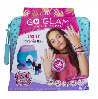 Go-Glam-Nagelstudio.jpg