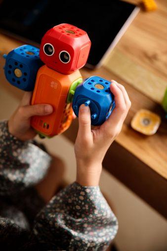 Robo-WUnderkind.jpg