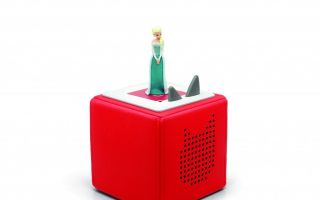 Boxine-Elsa.jpg