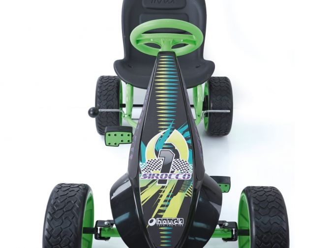 Go-Kart-Sirocco.jpg