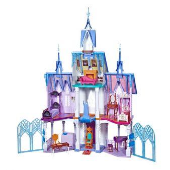 Hasbro-Arendelle-Castle.jpg