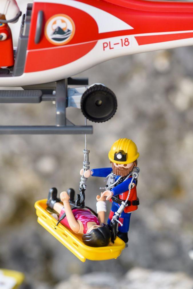 Playmobil-Bergrettung-.jpg