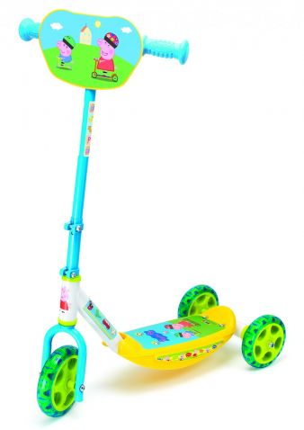 Smoby-Toys-Peppa-Pig-Scooter.jpg
