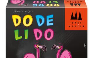 Dodelido-Schmidt-Spiele.png