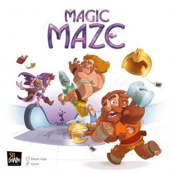 Magic-Maze.jpg