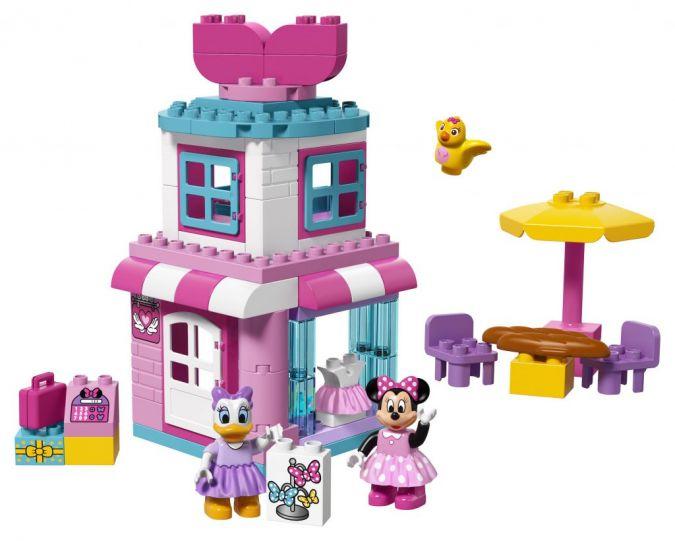 Minnies-Boutique.jpg