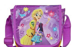 Kindergartentasche-Rapunzel.jpg