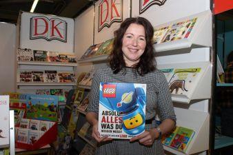 Dk-Verlag.jpg