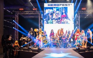 HeroFest-in-Bern.png