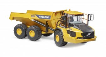 Volvo-A60H-Dumper-Bruder.jpg