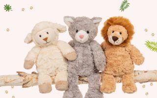 Teddy-Hermann-Schlenkertiere.jpg