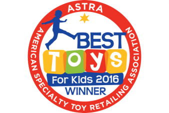 astrabesttoys.png