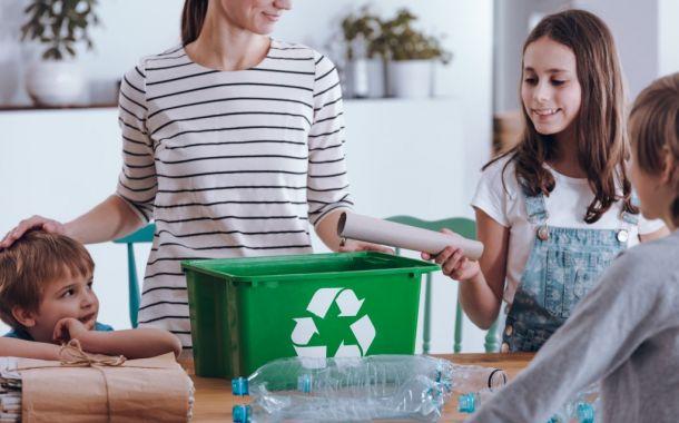Wie tickt der nachhaltige Konsument?