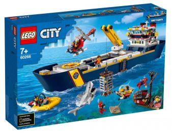 Lego-City.jpg