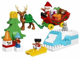 Lego-Winterspass.jpg