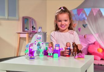 Simba-Toys-Evi-Love-Doktor-Set.jpg