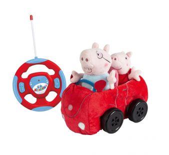 Revell-Peppa-Pig-My-first-RC.jpg