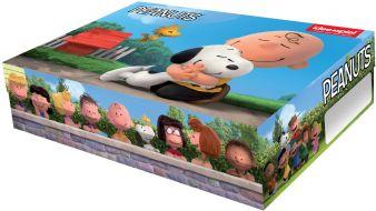 peanutsbox.jpg