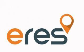 Logo-ERES-EK-Servicegroup.jpg