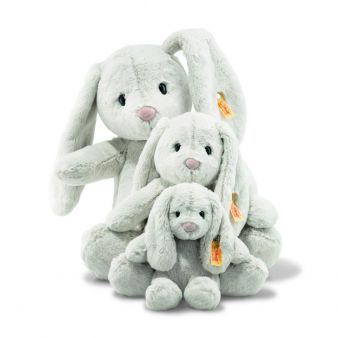 Steiff-Soft-Cuddly-Friends-.jpg