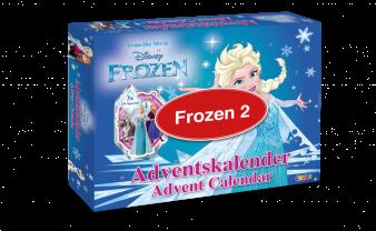 Adventskalender-Frozen-2.png