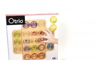 Otrio-Spin-Master.jpg