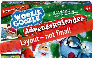 Woozle-Goozle-Adventskalender.jpg