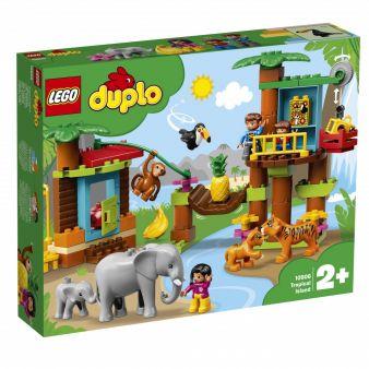 Lego-Baumhaus-im-Dschungel.jpg