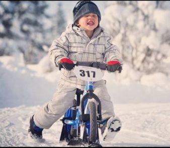 Strider-Ski.jpg