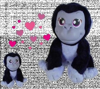 Goliath-Animagic-Gorilla.png
