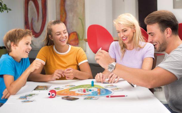 rudy games: Die Zukunft des Spielens