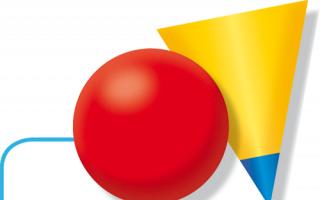 duo-schreib--spiel-Logo.png