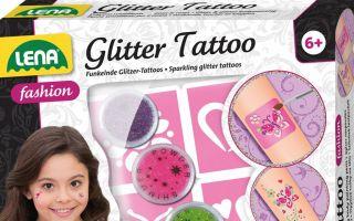 Glitter-Tattoo.jpeg